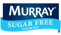 Murray Sugar Free