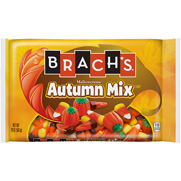 /Brach's Autumn Mix
