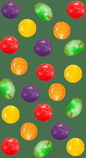 Sugar-Free Mixed Fruit
