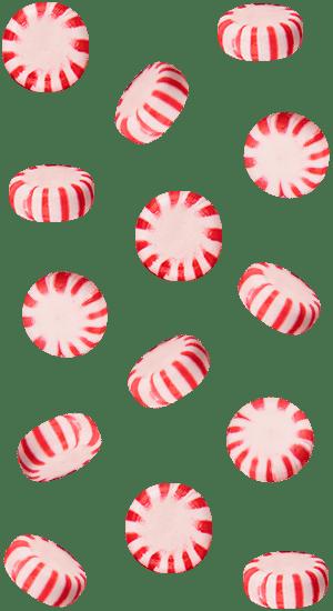 Star Brite Mints